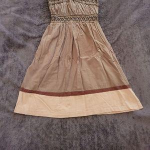 Dress 5 for 25$